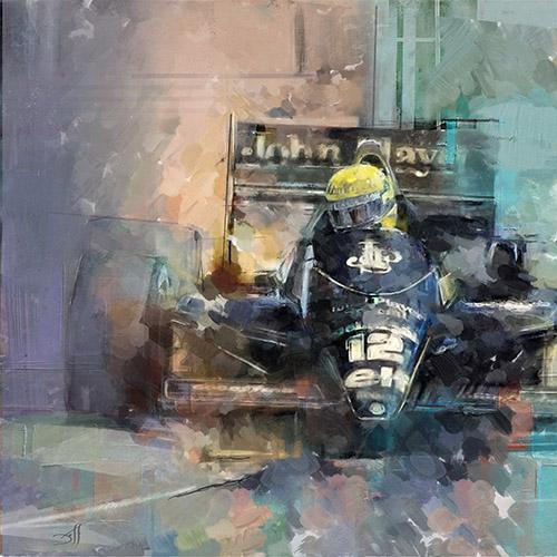 Senna_Lotus 500X500