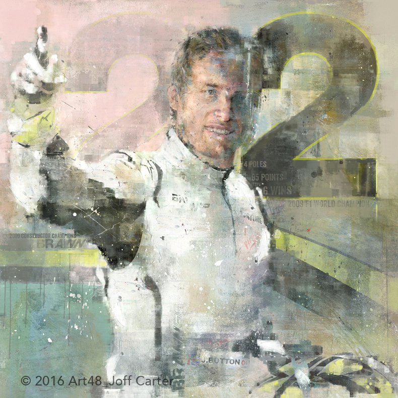 Jenson-Button-Portrait