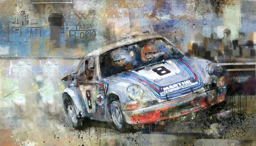 Targa-Florio-(Porsche